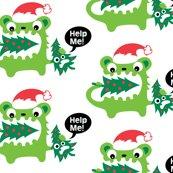Rrhelp_me_christmas_red_rev_shop_thumb