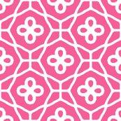 Rrrlattice_pink_shop_thumb