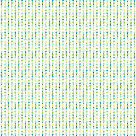 Rbead_curtain_green_shop_preview