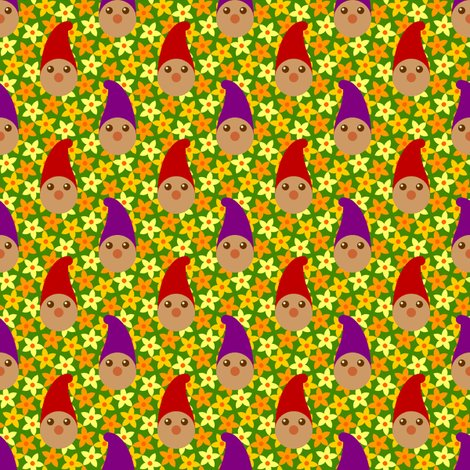 Rrgnomes2mflower-600-rmk_shop_preview