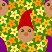 Rrgnomes2mflower-600-rmk_shop_thumb