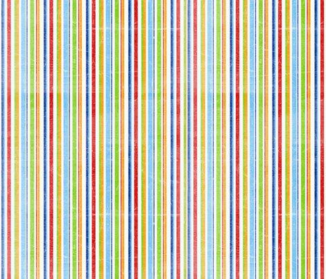 Rhappyfriendsprince_stripes_shop_preview