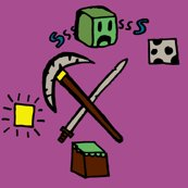 Rrleo_minecraft_shop_thumb