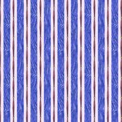Rrbandar_s_stripes__larger__shop_thumb