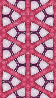 Parvati's Triangles