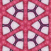 Rrparvati_s_triangles_2_shop_thumb