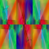 Rrrrrrrshapes_and_colors_shop_thumb