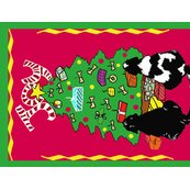 Rrrnewfy_xmas_wall_hangingrgb_for_fat_quarter_shop_thumb