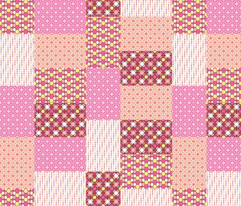 Rrbroken_glass_quilt_5_patterns_pink_shop_preview