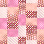 Rrbroken_glass_quilt_5_patterns_pink_shop_thumb