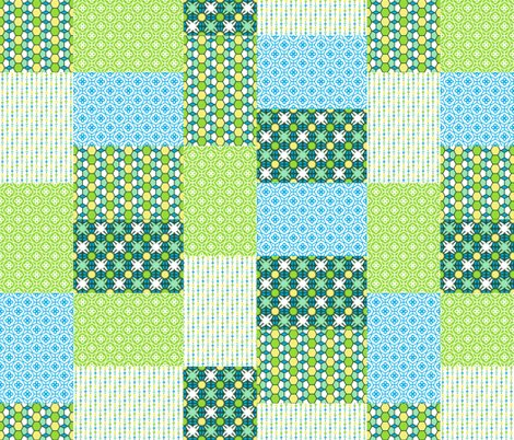 Rrrrbroken_glass_quilt_5_patterns_green_shop_preview