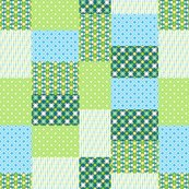 Rrrrbroken_glass_quilt_5_patterns_green_shop_thumb