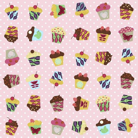Rrrrrpink_aimee_cupcake_sharon_turner_scrummy_things_shop_preview