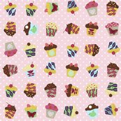 Rrrrrpink_aimee_cupcake_sharon_turner_scrummy_things_shop_thumb