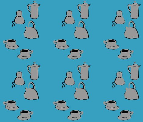 Rrrcoffeespoonflower_shop_preview