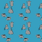 Rrrcoffeespoonflower_shop_thumb