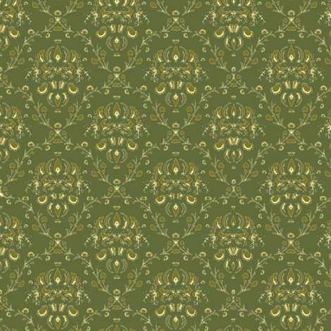 Rrrcedar_damask_shop_preview