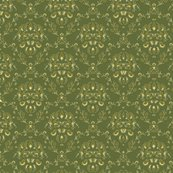 Rrrcedar_damask_shop_thumb