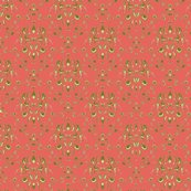Rrrhoneysuckle_damask_shop_thumb