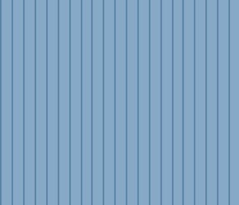 Rsleepy_baby_boy_stripes_shop_preview