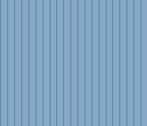 Sleepy_Baby_Boy_Stripes fabric by jpdesigns on Spoonflower - custom fabric