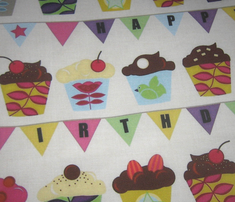 Rrrhappy_birthday_amie_cupcakes_sharon_turner_scrummy_things_comment_351947_thumb