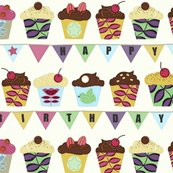 Rrrhappy_birthday_amie_cupcakes_sharon_turner_scrummy_things_shop_thumb