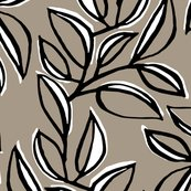 Rrrrrleaves_01_shop_thumb