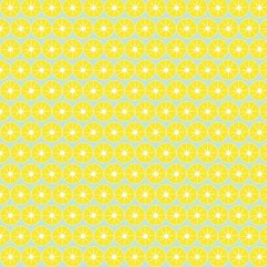 blue_lemonade