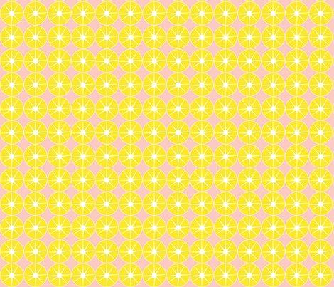 Rpink_lemonade.ai_shop_preview