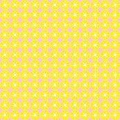 Rpink_lemonade.ai_shop_thumb