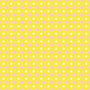 pink_lemonade