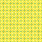 Rrgreen_lemonade.ai_shop_thumb