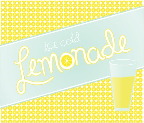 Rrrlemonade_stand_table_cloth.ai_shop_preview