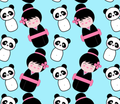 Rrrrrrredo_kokeshi_and_panda_pattern_comment_91768_thumb