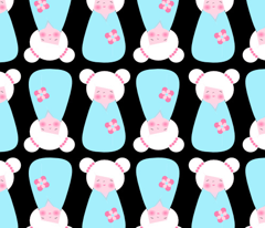 Rrrrrrredo_kokeshi_and_panda_pattern_comment_91770_preview