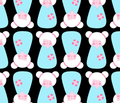 Rrrrrrredo_kokeshi_and_panda_pattern_comment_91770_thumb