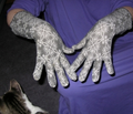 Rmy_lace_negative_comment_118407_thumb
