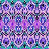Rrim002crop2color2_shop_thumb