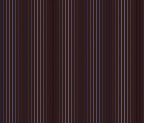 Rdoctor_pinstripe_mod_0613_shop_preview