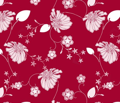 Rrrdaisy_chain_in_red_shop_preview