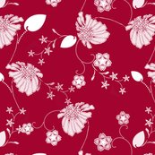 Rrrdaisy_chain_in_red_shop_thumb