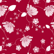 Daisy_Chain_in_Red