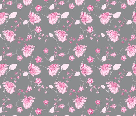 Rrrrrdaisy_chain_in_pink_and_gray_shop_preview