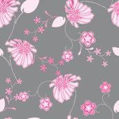 Rrrrrdaisy_chain_in_pink_and_gray_shop_thumb