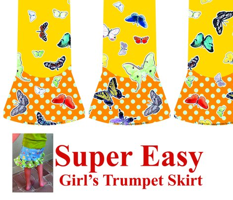 Rgirls_trumpet_skirt2_simple_quilting_shrink_layout_yellow-orange_flattened_shop_preview