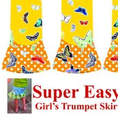 Rgirls_trumpet_skirt2_simple_quilting_shrink_layout_yellow-orange_flattened_shop_thumb