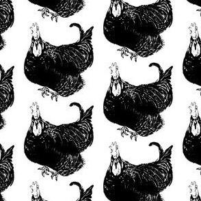 cockeral2