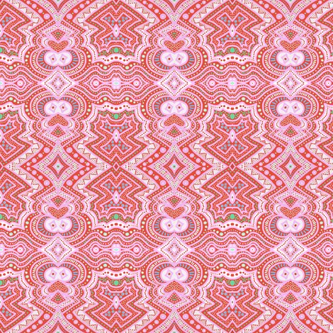 Rrrrrpink-outlines-bright_orange_copy_shop_preview