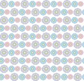 Rrrunicorn_medallions_multi_colors_shop_thumb